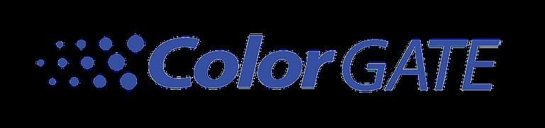 Colorgate_logo