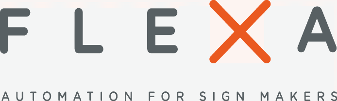 Flexa_logo