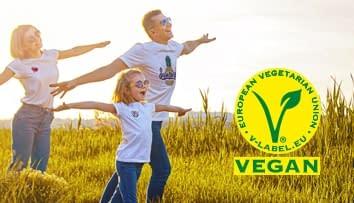 Meldungen_POLI-FLEX_Vegan