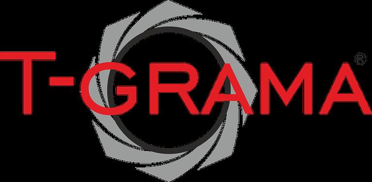 t-grama