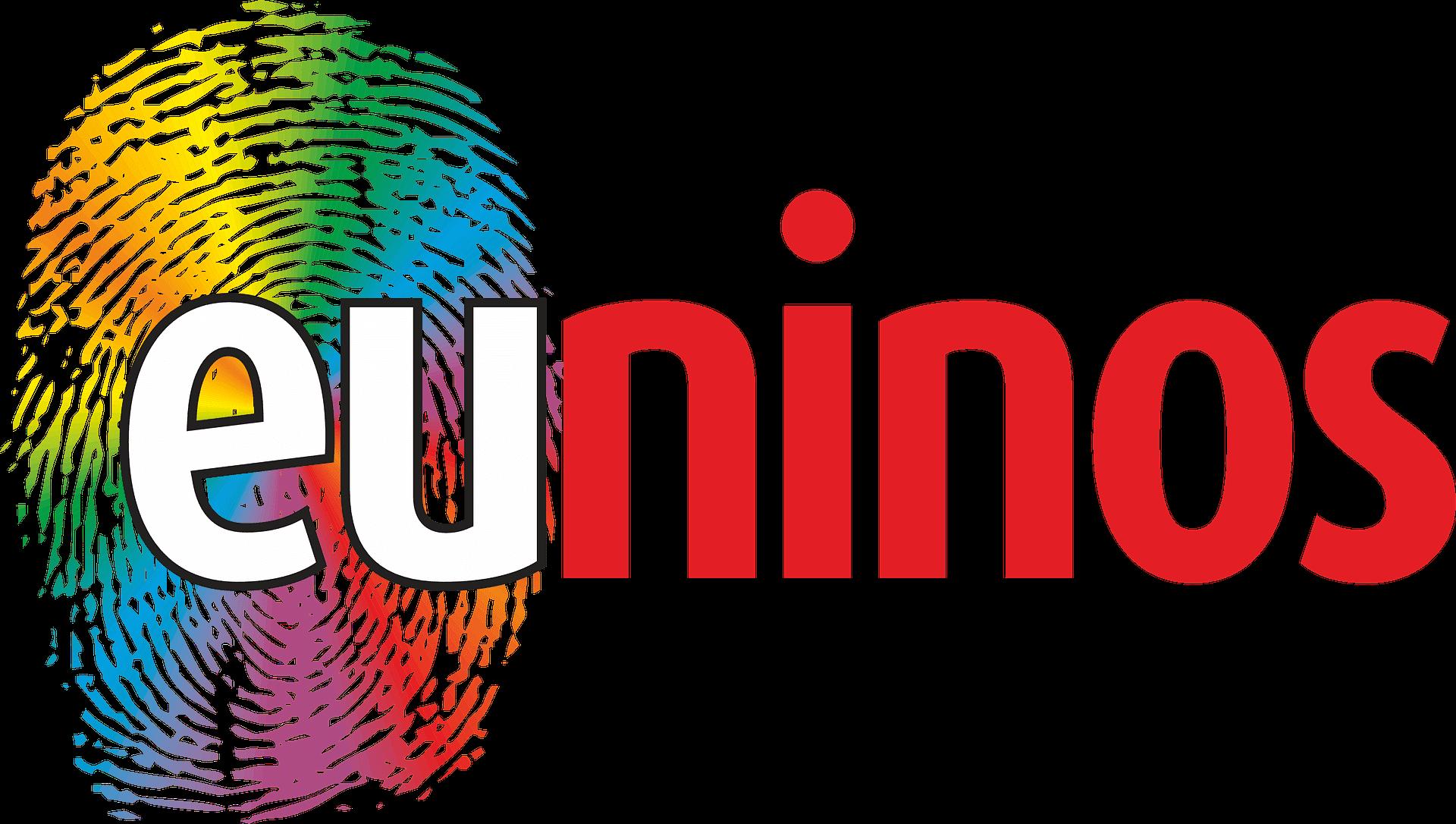 Euninos