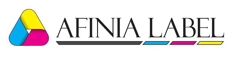 AfiniaLabel_logo