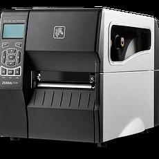 Impressoras Industriais