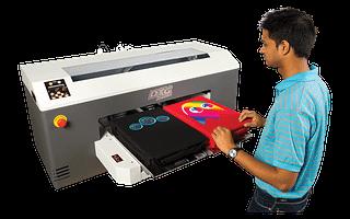 DTG-M2-TShirt-Printer