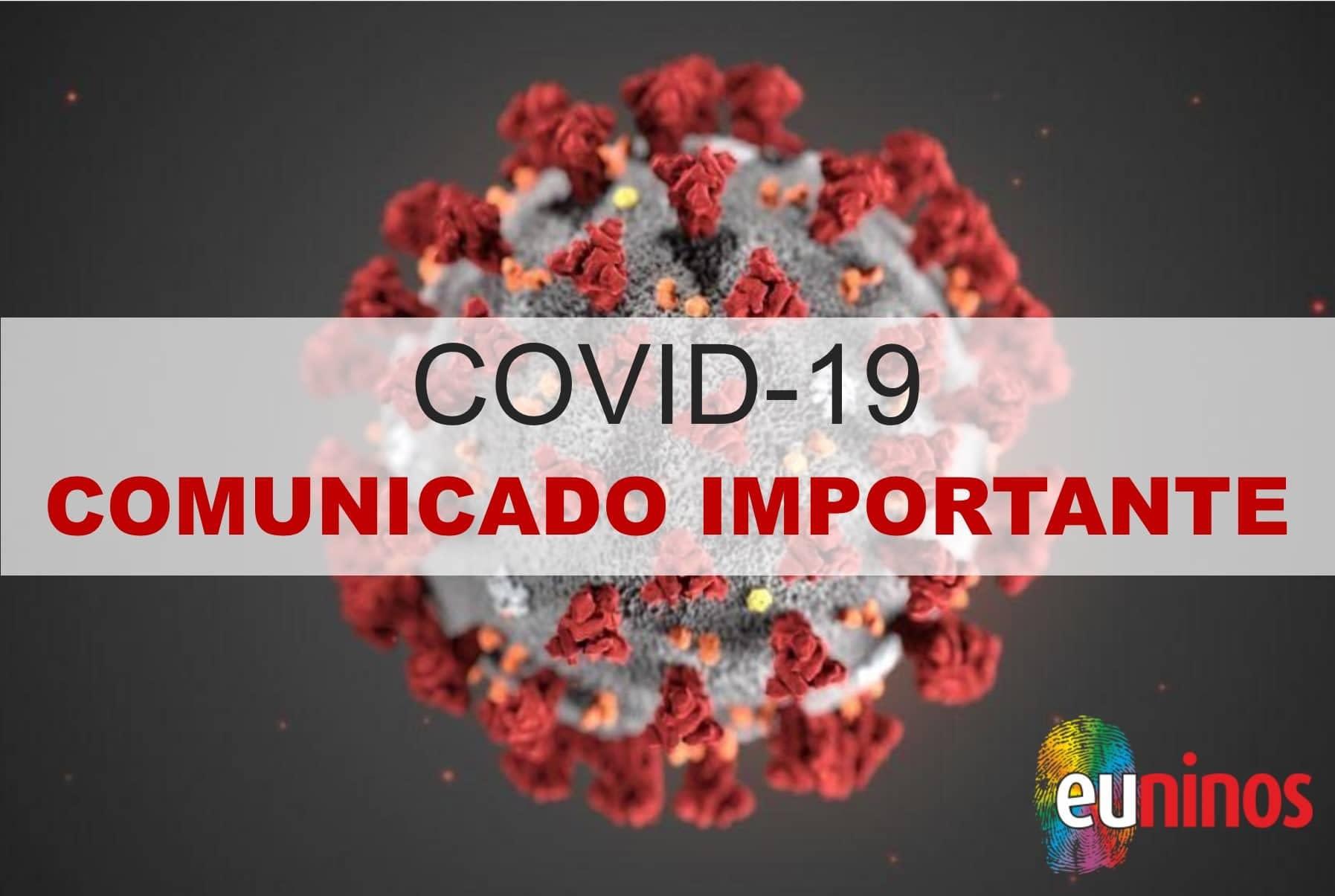 COVID-19_FB