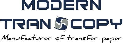 Modern Transcopy_logo